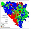 Bih 1991 colors.JPG