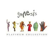 Genesis - Platinum Collection.jpg