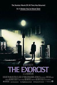 Filmovi azbučnim redom  - Page 40 200px-Exorcist2000poster