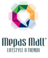 Mepas Mall logo.png