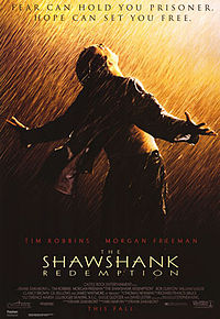 Movie poster the shawshank redemption.jpg