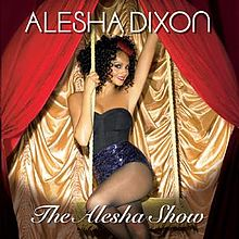 The Alesha Show.jpg