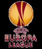 UEFA Europska liga.png
