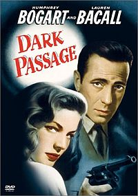 Darkpassage.jpg