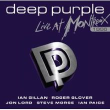 Live at Montreux 1996.jpg