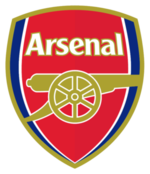 516px-Arsenal FC.png