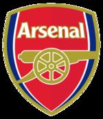 http://upload.wikimedia.org/wikipedia/hr/thumb/e/e1/516px-Arsenal_FC.png/150px-516px-Arsenal_FC.png