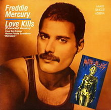 FreddieMercury love kills cover.jpg