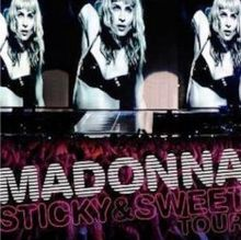Sticky & Sweet Tour (video).jpg