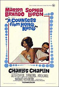 Countess from Hong Kong (1967).jpeg