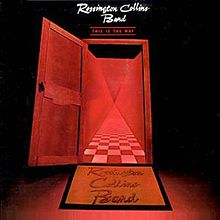 Rossington Collins Band-This is the way.jpg