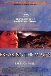 Breaking The Waves Poster.jpg