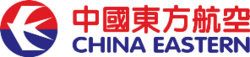 China Eastern logo.png
