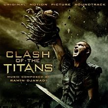 Sudar titana (2010) soundtrack.jpg