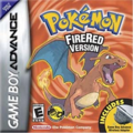 Pokémon FireRed Coverart.png