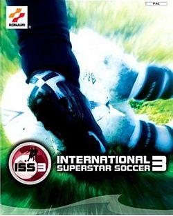 International Superstar Soccer 3.jpg