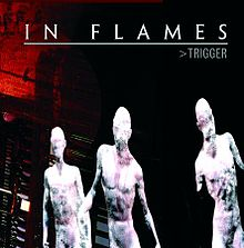In-Flames Trigger-Ep2.jpg