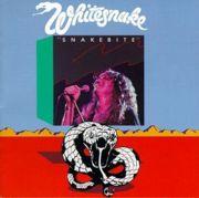 Snakebite, 1978