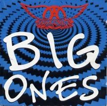 Aerosmith - Big Ones.jpg