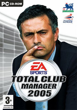 Total Club Manager 2005.jpg