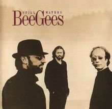 Bee Gees - Still Waters.jpg