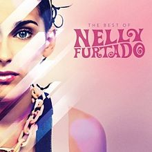 The Best of Nelly Furtado.jpg