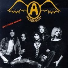 Aerosmith - Get Your Wings.jpg