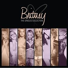 Britney - The Single Collection.jpg