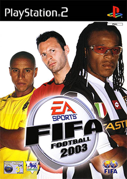 FIFA Football 2003 PlayStation 2.png