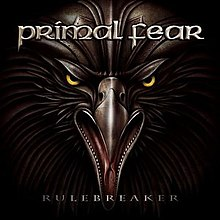 Primal Fear - Rulebreaker.jpeg
