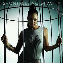 Shontelle No Gravity.jpg