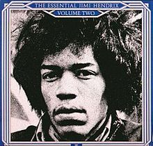 The Essential Jimi Hendrix Volume Two.jpg