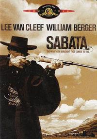 Filmovi azbučnim redom  - Page 39 200px-Sabata_DVD_cover