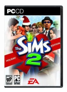 Sims 2 Holiday.jpg