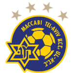 MTAFC logo.png