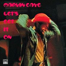 Marvin-gaye-lets-get-it-on.jpg