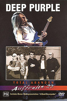 Total Abandon (DVD).jpg