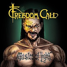 Freedom Call - Master of Light.jpeg