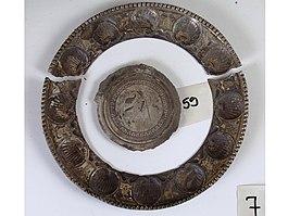 Vinkovci Treasure