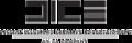 7 11 dice game logo png