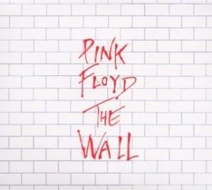 the wall � wikip233dia