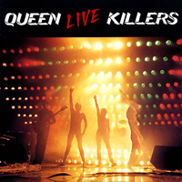 Queen Live Killers.png