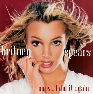 Fájl britney spears oops… i did it again
