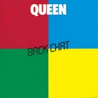 Queen - back chat.jpg
