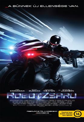 Robotzsaru (film, 2014... Abbie Cornish