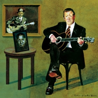Eric Clapton – Me and Mr. Johnson (album cover).jpg