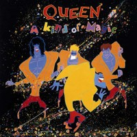 Queen - a kind of magic.jpg
