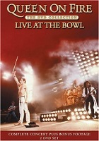 Queen - live at the bowl dvd.jpg