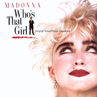 Madonna – Who's That Girl (album cover).jpg