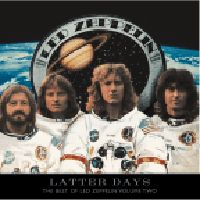 Led Zeppelin – Latter Days (album cover).jpg